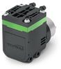Diaphragm Gas Pump -- 3014 Series - Image