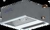 Air Heaters -- Fincoil HEL
