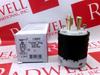 PLUG 30AMP 3POLE 4W 480VAC 3PHASE IP20 PRICE/EACH -- L1630P