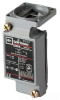 General/Heavy Duty Limit Switch -- E50ALT1S