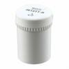 Gas Sensors -- 1782-1011-ND