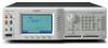 Multifunction Calibrator -- 9100