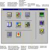 Fluke DPC/TRACK Software -- 700 SW -- View Larger Image