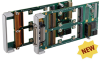 XMC Carrier Card for AcroPack® Modules -- XMCAP2000 - Image