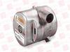 AMETEK 117643-02 ( LAMB ELECTRIC,117643-02,11764302,BLOWER MOTOR, 2.5AMP 400W,115CFM,240VAC,50/60HZ ) -Image
