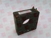 WESTINGHOUSE 237A970G03 ( CURRENT TRANSFORMER ) -Image