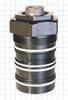 Threaded Cartridge Air-Advanced Work Supports