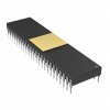 Data Acquisition - Analog to Digital Converters (ADC) -- AD9058AJD-ND - Image