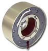 Endura-Trac™ Standard W Series Slip Rings -- Endura-Trac - Image