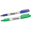 Sharpie® Industrial Markers -- MK301