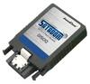 D150 SATA Module Series -- SATADOM D150Q - Image