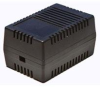 Power Supply & DIN Cases Enclosure -- FE2 LTL