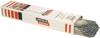 Fleetweld® 37+ E6013 Welding Electrodes -- 0140049 -- View Larger Image