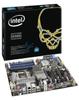 Extreme DX58OG Desktop Motherboard -- BLKDX58OG