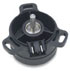 Sensor Potentiometers -- SP 2500