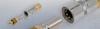 CBI Quick Release Coupling -- CBI 03.1200/IA - Image