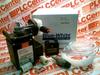 METERING PUMP CHEMFEED 115V 60HZ 45W 10PSI 18.3GPH -- C6250P115VAC - Image