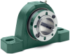 ISAF Series Mounted Spherical Roller Bearings -- 068774