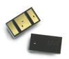 1-6 GHz Positive Gain Slope Low Noise Amplifier in WaferCap SMT Package -- VMMK-3603 - Image
