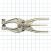 Forged Toggle Pliers -- 270 Series