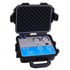 VacuPorter Portable Electric Vacuum Case