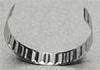 Tolerance Ring -- ANL Series