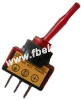 Automobile Switch -- ASW-14D ON-OFF