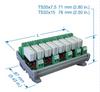 Interface Modules -- 8924.4 -Image