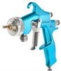 M22 P HPA Manual Airspray Spray Gun Pressure -- View Larger Image