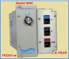 RJ45 Cat6 A/B Switch Module -- Model 9069 -- View Larger Image
