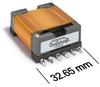 Flyback Transformers for Linear Technology LT3751 -- GA3460-BL -Image