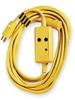 GFCI Line Cord,15 A -- 3D358 - Image
