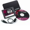 Kingston SV100S2N V100 Drive SSDNow Solid State Drive - SATA -- SV100S2N/64GZ