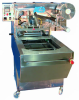 MAP Tray Sealer -- SLB 2000 SERIES