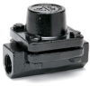 CD-40 Series Controlled Disc Steam Traps -- Model CD-41 - Image