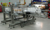 Custom Labeling -- Label-Aire IL Series 6000 Zero Downtime - Image