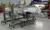 Custom Labeling -- Label-Aire IL Series 6000 Zero Downtime