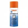 Ambersil Formula 10 -- W-AMS-F10