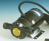 Jabsco Flexible Impeller Pumps -- 97019