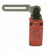 Guard Door Interlock Actuator Key 50V AC 0.1A -- 78454924177-1