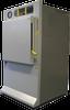 Front Loading 100L Autoclave -- PS/QCS/EH100