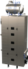 Exhaust Gas Economizer -- Aalborg AV-6N