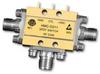 RF and Microwave Switch -- HMC-C011 - Image