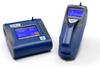 Aerosol and Dust Monitors