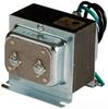 Signaling Device Transformer -- 599 - Image