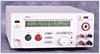 Vitrek Electrical Safety Analyzer -- V4