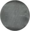 Norton SC Medium Grit Screen Floor Sanding Disc -- 66261148903 -Image