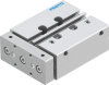 Guided actuator -- DFM-12-30-P-A-KF -Image