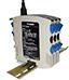 Signal Isolator -- TR140PWE -Image