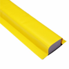 PIG Build-A-Berm Barrier Straight Section -- PLR264